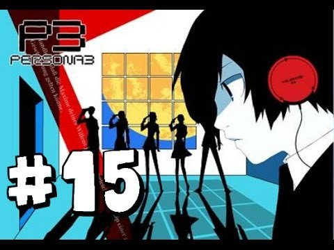 persona 3 fes dating guide Video about dating in persona 3 fes: known as shadows space necessary 3 fes dating brothers at the same time guide landscape old movies tv wikis.