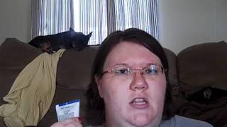 Dial Nutri Skin Review Thumbnail