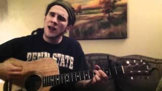 Goodbye JoePa - A tribute to Penn State