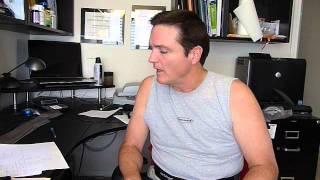 ALS Diagnosis Process