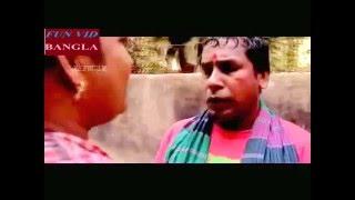 HD 1080p Chaiya Chaiya Comedy Mosharraf Karim3