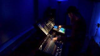 Patch Bloc Transmission 3 || Live Techno Hardware Set