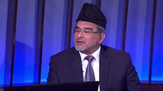 Livestream Rah-e-Huda