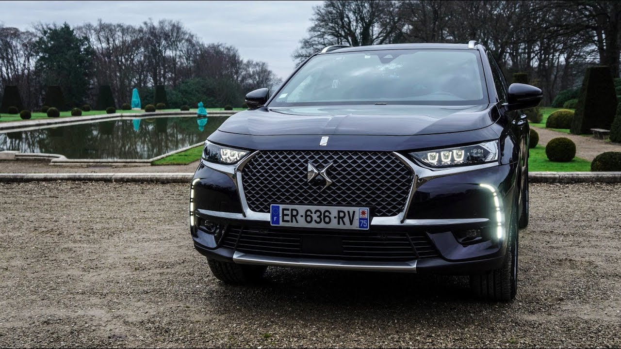citroen ds7 crossback prix 2018 citroen ds7 crossback price prix 2019 citroen ds7 prix cross. Black Bedroom Furniture Sets. Home Design Ideas