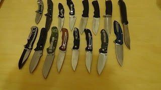 определение твердости ножей(, 2015-04-22T18:17:01.000Z)