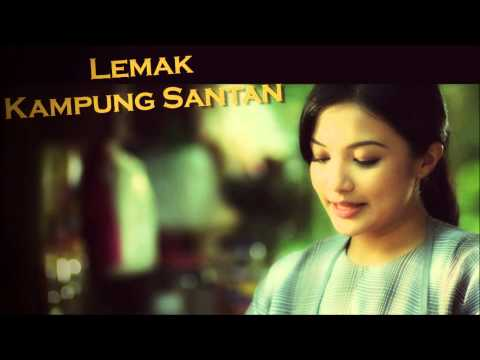 Black - Puisi Sang Dewi  (lirik)