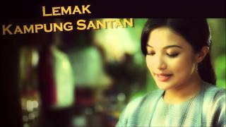 Repeat youtube video Black - Puisi Sang Dewi  (lirik)