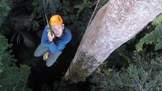 Tambopata Amazon Adventure Peru (Part 1)