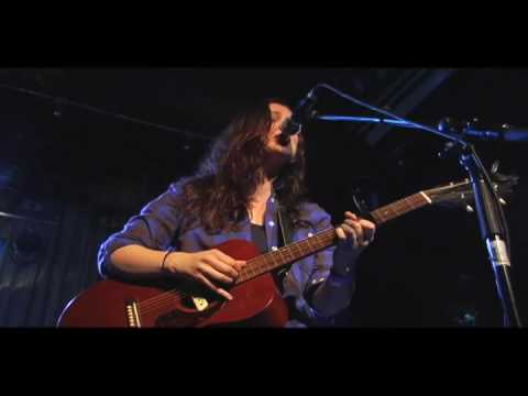 "Amelia Curran ""The Mistress"" - Live at Capital Music Hall - Oct 16, 2009"