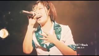 記録撮影(20161223/mole) ユニドル 北海道大会 制作 MiNOMUSHi_FiLMS ○...