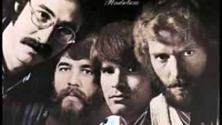 CCR - It Came Out of the Sky
