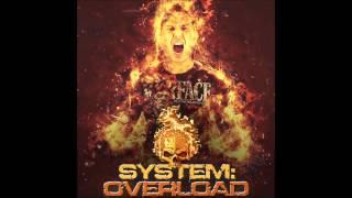 System Overload - Crazy Maniac (Sjammienators Remix)