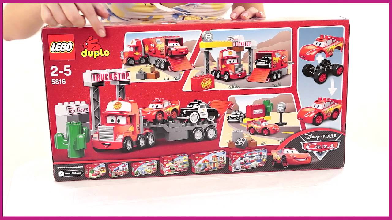Lego Duplo - Wikipedia   What Are Duplos