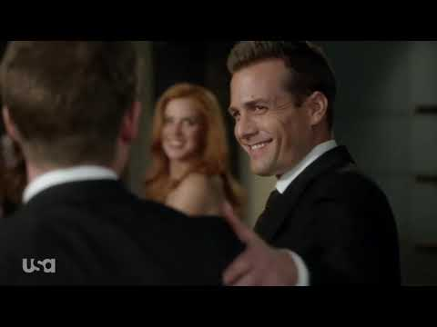 Форс-мажоры 9 сезон | Suits 9 Season (2019) | Русский трейлер | KerobTV