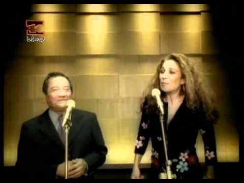 ¿Cuánto mide Armando Manzanero? - Altura - Real height Hqdefault