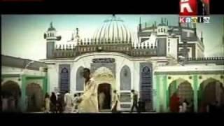 Muhji Dharti Muhjo Chman Sindhi Song