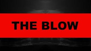 Kill The Noise - BLVCK MVGIC [official video] Kill The Noise Pt. 2