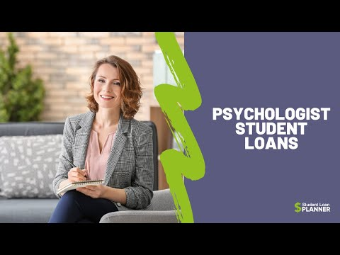 psychologist-student-loans-with-student-loan-planner
