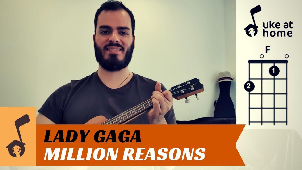 Lady gaga hundred million reasons mp3 download