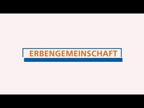 Hausverkauf Erbengemeinschaft Der Immobilienmakler Für Würzburg