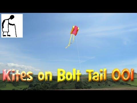 Kites on Bolt Tail 001
