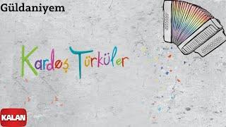 Kardeş Türküler - Güldaniyem [ Çocuk Haklı © 2011 Kalan Müzik ] Resimi