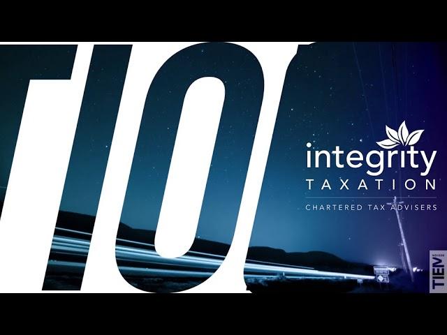 Integrity Taxation Final 1080 copy