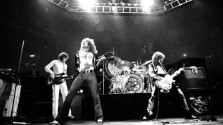 Led Zeppelin - I Can