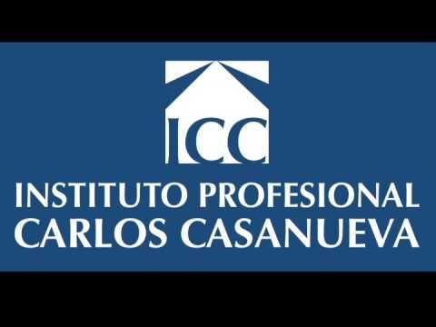 Radio ICC