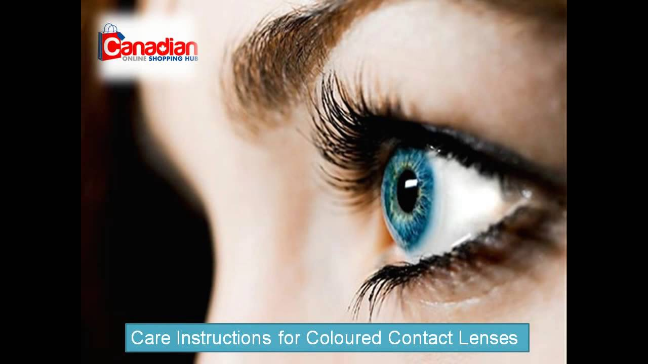 Color contact lenses online shop - Color Contact Lenses Online Shop 26