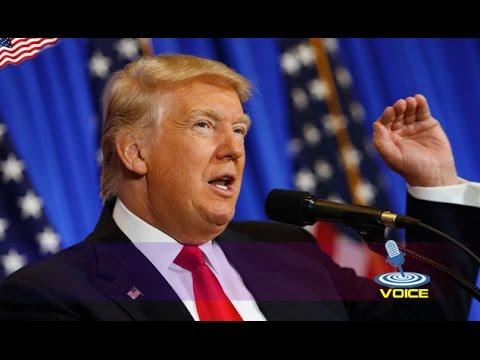 24 NEWS: Lou Dobbs Tonight W Lou Dobbs. Trump healthcare plan 'will strip insurance from 14 million'