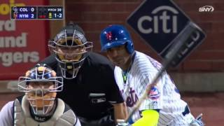2015 New York Mets | Take the Damn Thing (Official)