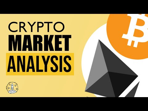 Cryptocurrency Market Analysis | What We See Happening? Token Metrics Roundtable