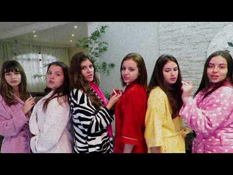 Download Youtube: New Rules | Dua Lipa (Fan Made Music Video)
