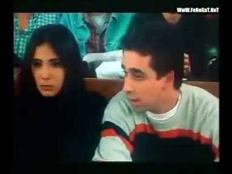 تملى معاك كريم عبدالعزيز ومنى زكى Youtube