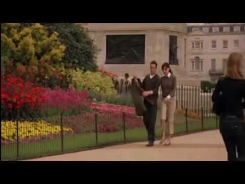 Bande Annonce Officieuse - Match Point