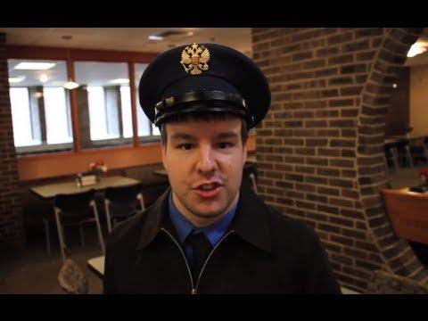 cops---dining-hall-unit