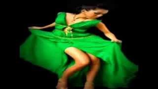 Kometa Tańcz Tańcz