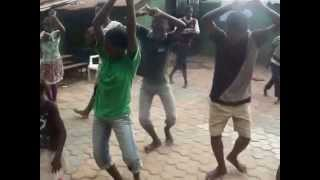 Indian Clasical dance  training