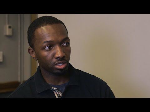 How Marlo Stanfield from