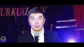 Организация праздников в Алматы.ELITE EVENT(, 2014-02-11T10:57:13.000Z)