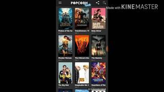 Video CARA DOWNLOAD FILM TERBARU DI ANDROID (TANPA RIBET) download MP3, 3GP, MP4, WEBM, AVI, FLV Mei 2018
