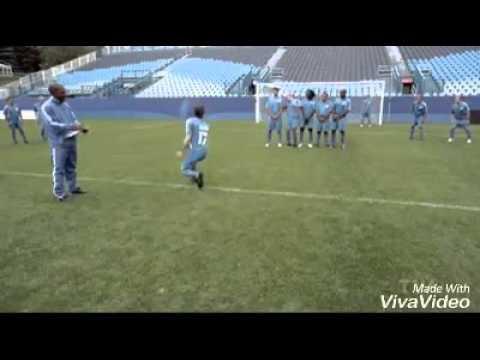 Versuch nicht zu lachen(lustigste Videos auf der welt)
