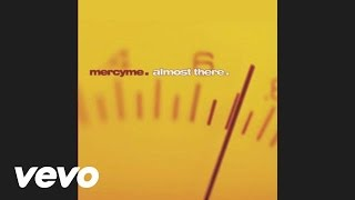 MercyMe - I Worship You