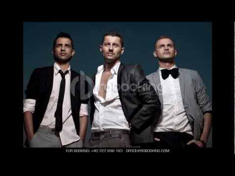 akcent mix