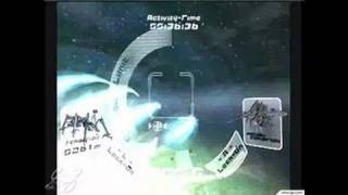 Murakumo: Renegade Mech Pursuit  Xbox Gameplay_2003_02_28_5