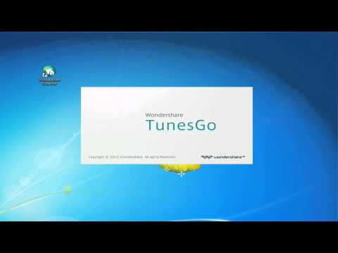 How to Transfer MP3 to iPod without iTunes