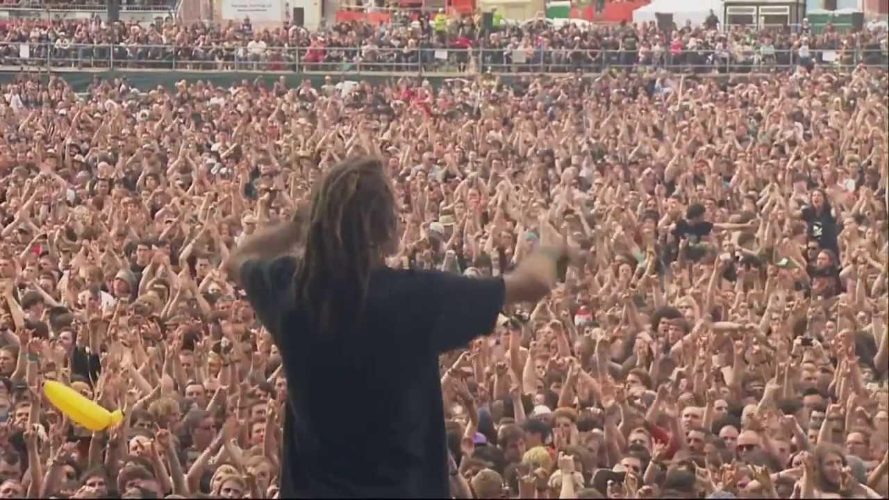Lamb Of God - Redneck (Live at Download Festival 2012 ) HD - YouTube for Lamb Of God Live At Download  166kxo