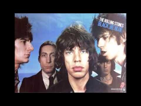 The Rolling Stones- Melody