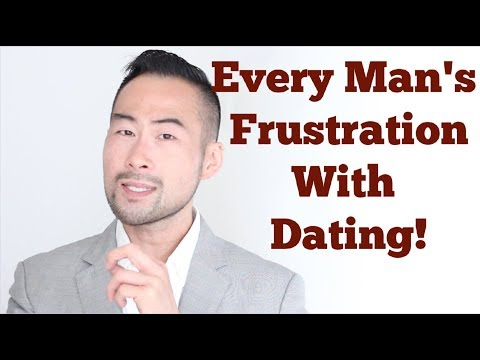 dating mentor